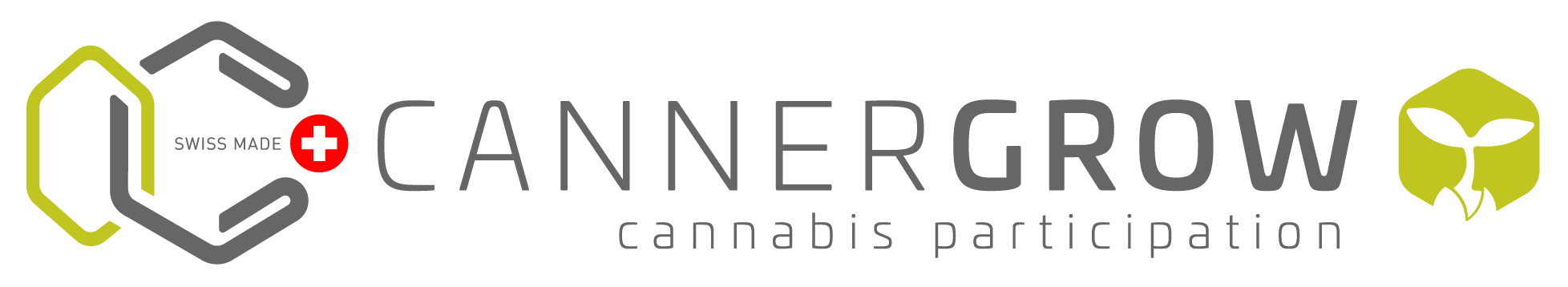 cannergrow-cannerald-image